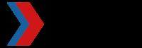 Linguaggio Del Corpox